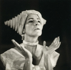 Marie portrait-